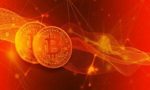 Analysten bei Bitcoin Code